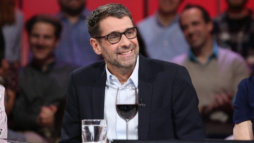 PCQ: Éric Duhaime aurait des discussions sérieuses avec d'autres députés