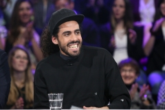 TLMEP: Adib Alkhalidey livre un plaidoyer pour le vivre-ensemble