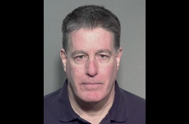 L'abbé Brian Boucher plaide coupable de contact sexuel avec un mineur