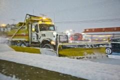 Barres latérales sur les camions: Valérie Plante met la pression sur Ottawa