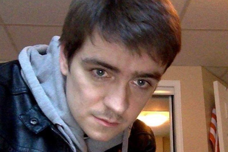 L'homme qui a menacé Alexandre Bissonnette de mort plaide coupable