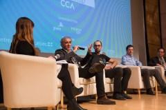 Intelligence artificielle: Face à une mer de possibilités