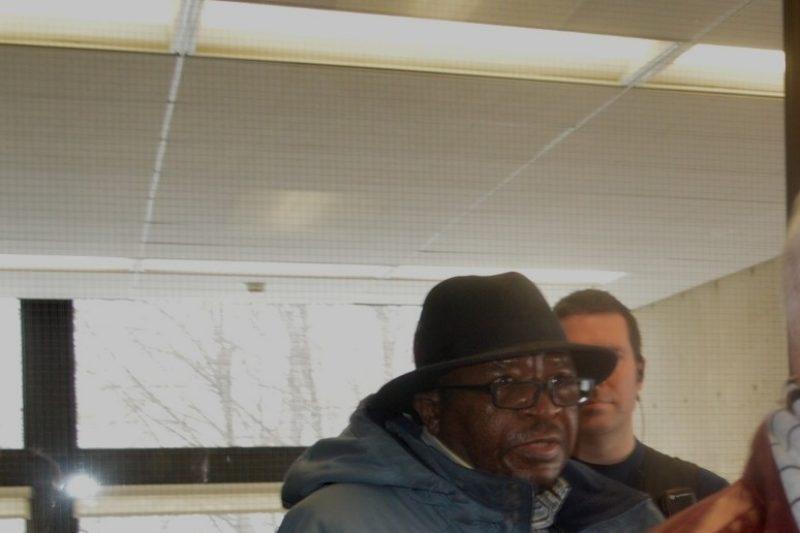 Un homme porteur du VIH condamné pour des relations avec des femmes