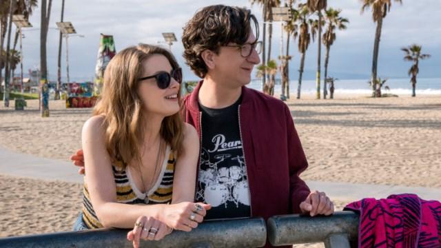 Avec une deuxième saison plus risquée, Love gagne son pari