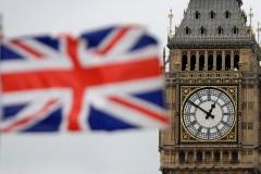 Brexit: la Cour suprême juge illégale la suspension du Parlement