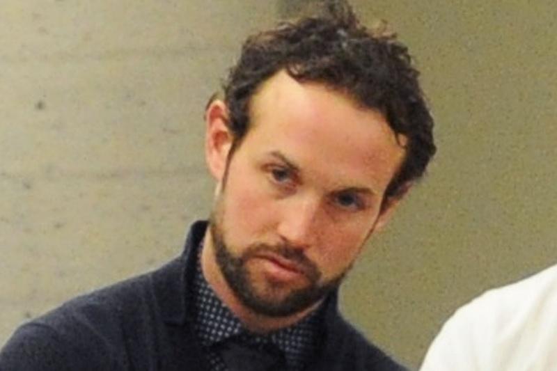 Conduite dangereuse: le policier Patrick Ouellet est condamné à 8 mois de prison