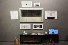 Samsung Frame: une télé au service de l'art