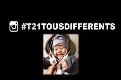 Une vidéo touchante pour sensibiliser à la trisomie 21