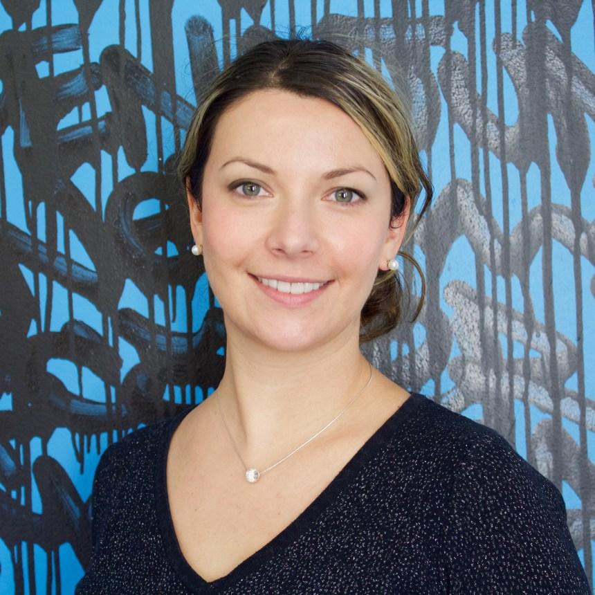 «Wearables»: l'industrie technologique où les femmes sont les bienvenues