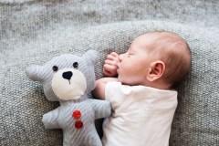 Astuces pour mieux gérer les visites rendues au petit dernier