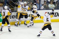Penguins: le défenseur Olli Maatta à l'écart pour une période indéfinie