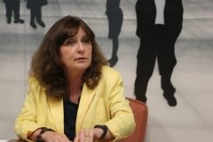 Le NPD perd deux députées pour la prochaine campagne électorale fédérale