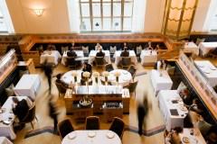 World's 50 Best : que mange t-on dans le meilleur restaurant du monde?