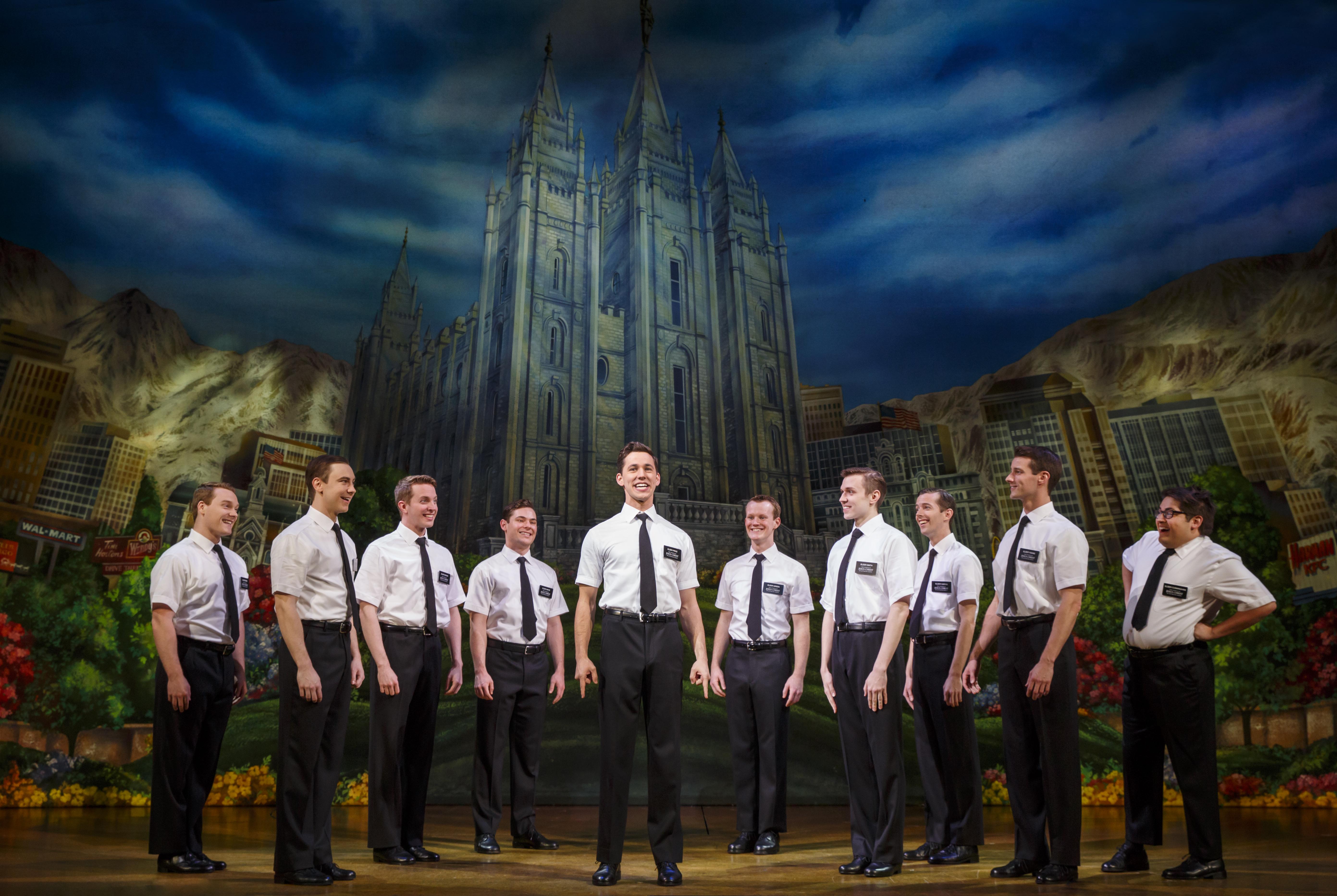 rencontres Mormon les gars Hook up Britney lyrics