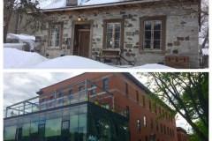 RDP-PAT appuie l'idée d'une politique nationale d'architecture