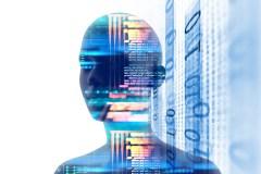 Doit-on avoir peur de l'intelligence artificielle?