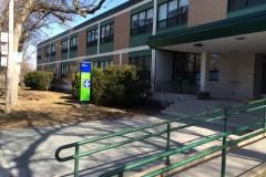 L'agrandissement d'une école provoque des remous à Cartierville