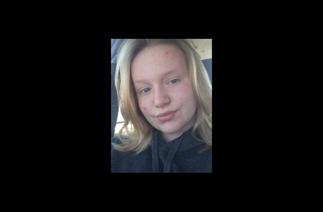 Une adolescente de Pierrefonds portée disparue est retrouvée