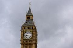 Le coronavirus tue deux fois plus dans les quartiers pauvres du Royaume-Uni