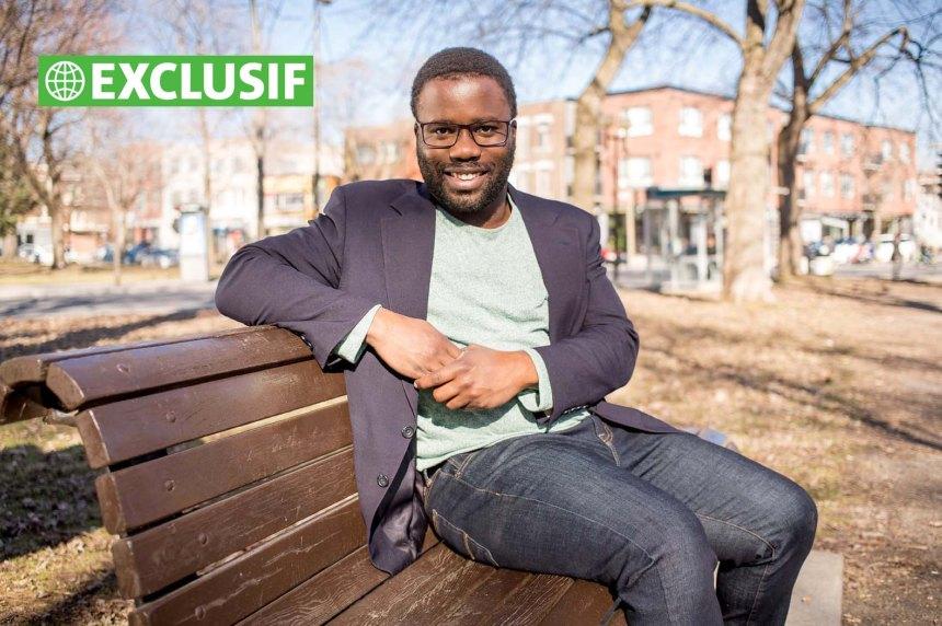 Un jeune libéral choisi pour affronter Gabriel Nadeau-Dubois dans Gouin