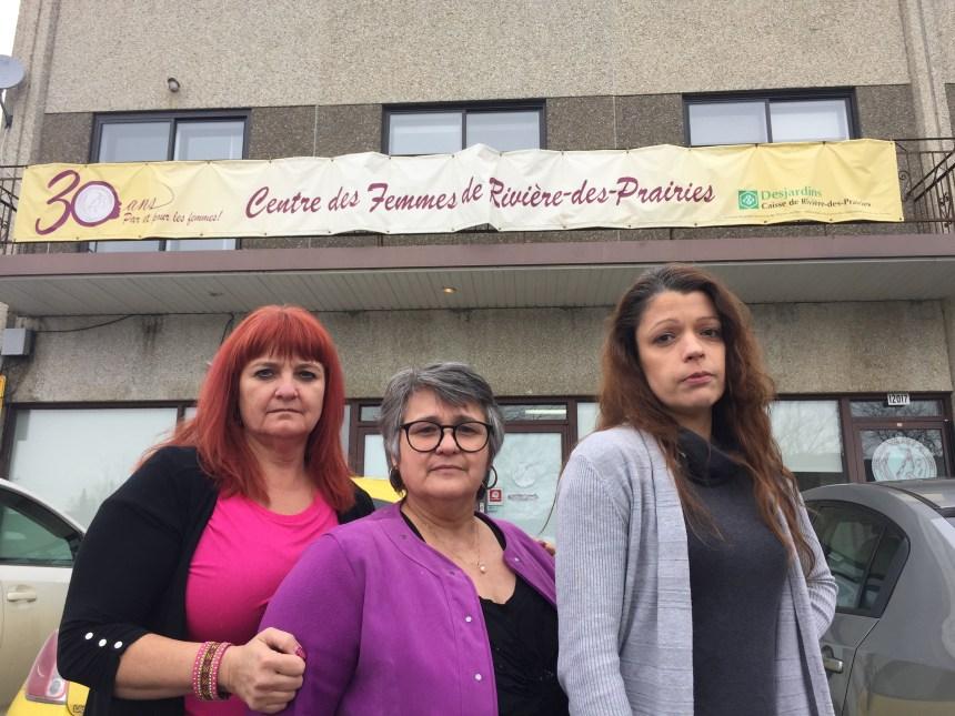 Des OBNL locataires appellent à la mobilisation contre une taxe municipale