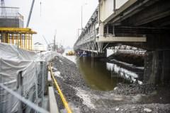 400M$ pour démolir le pont Champlain