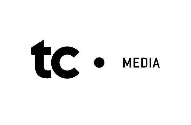 Transcontinental met en vente ses journaux du Québec