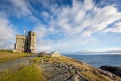 10 lieux fabuleux à découvrir à Terre-Neuve