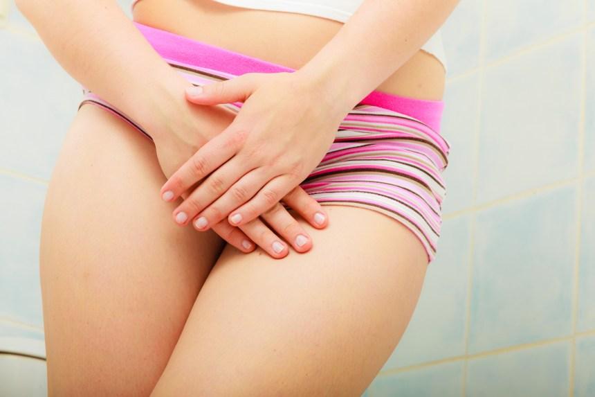 Cinq trucs contre les douleurs gynécologiques