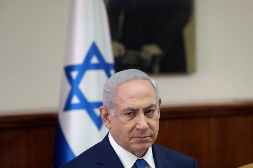 Israël: Netanyahu menace d'infliger des «coups très douloureux» au Hamas