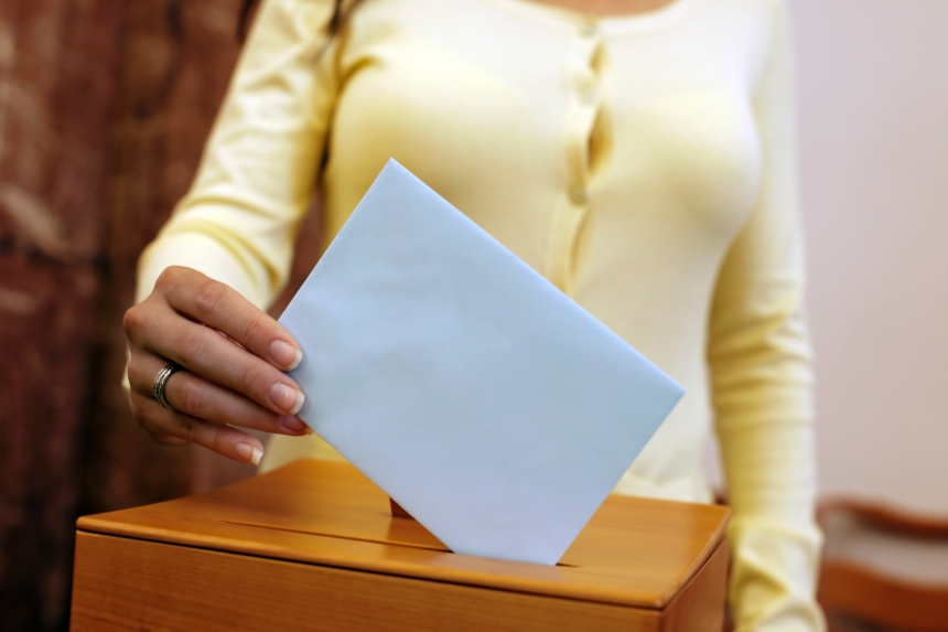 Sept candidats pour Maurice-Richard