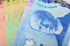 Hausse du salaire minimum le 1er mai