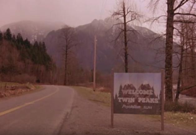 Le retour des mystères de Twin Peaks