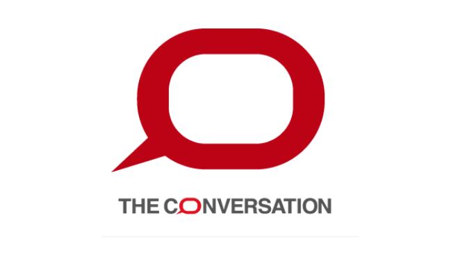 Un nouveau site d'information sera lancé au Canada