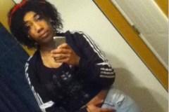Le SPVM recherche une adolescente de Montréal-Nord disparue