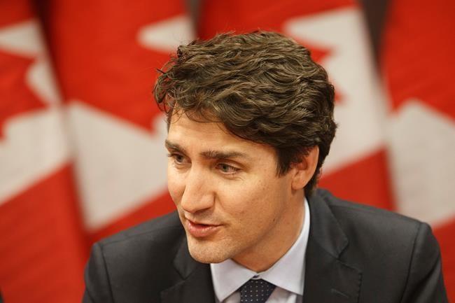 Trudeau refuse de plier devant Kenney
