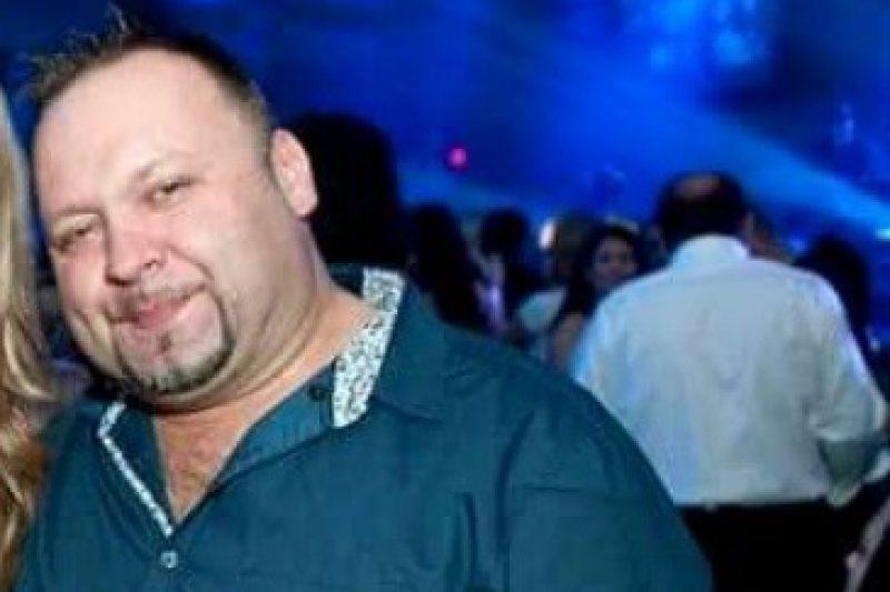 Laval: homme disparu sans ses médicaments