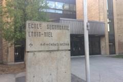 Une heure de plus de parascolaire au secondaire: la FCSQ se dit inquiète