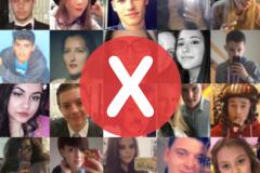 Manchester: voici les fausses nouvelles qui circulent toujours