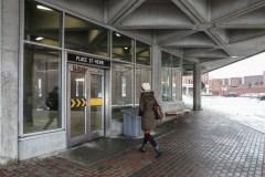 Des femmes filmées sans consentement près des métros de Saint-Henri