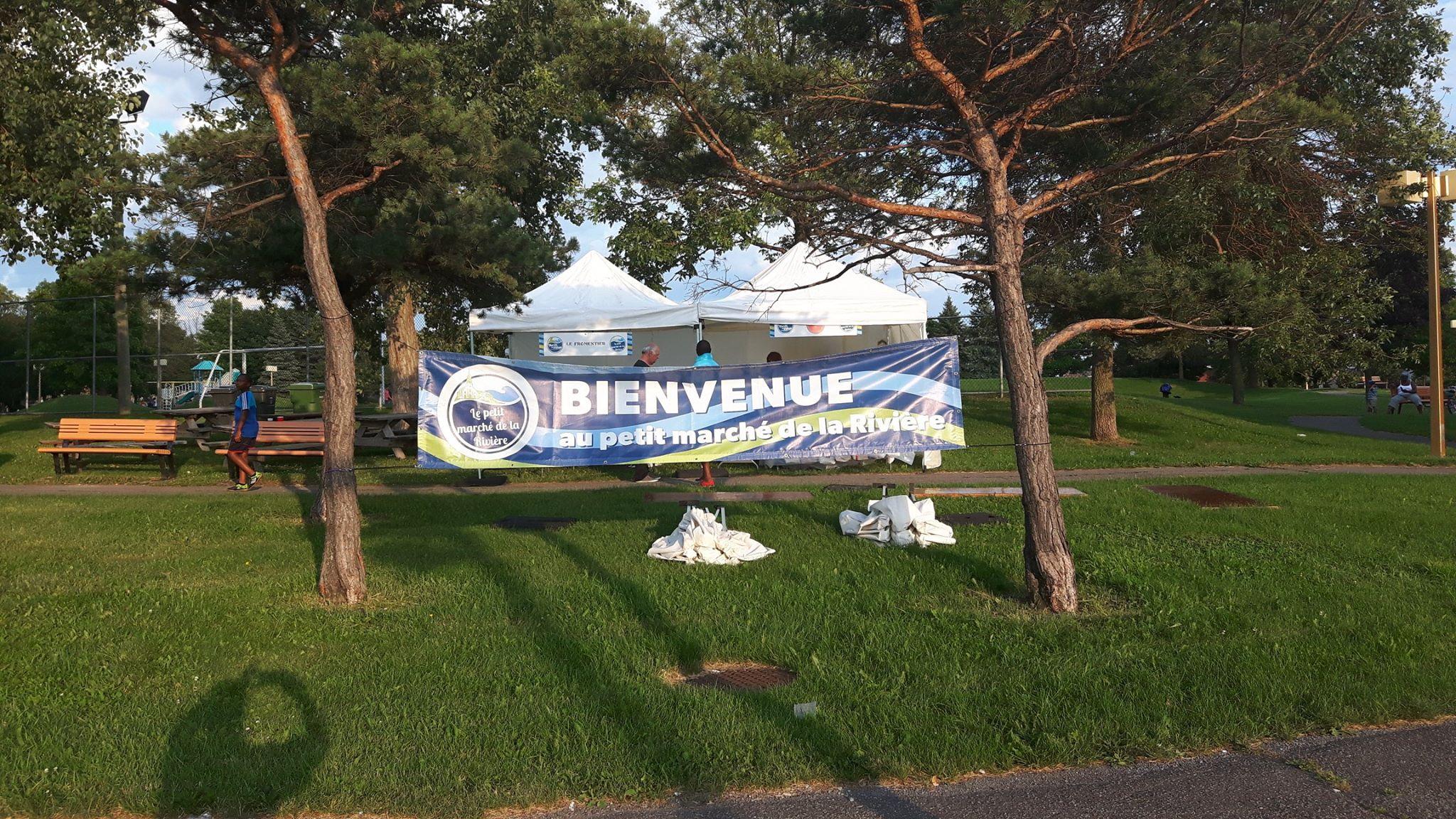 https://journalmetro.com/actualites-hochelaga-maisonneuve/1141010 ...