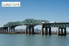 [CurioCité] Pourquoi démolir le pont Champlain?