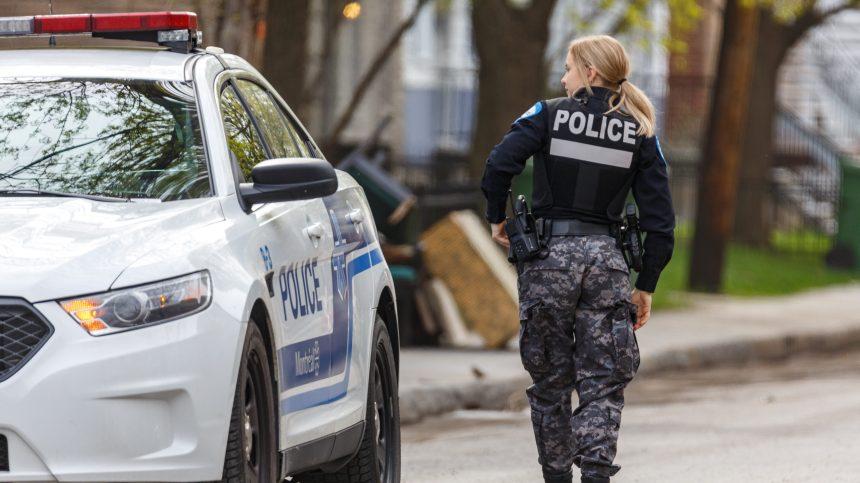 Explosion des infections au coronavirus, la police invitée à sévir