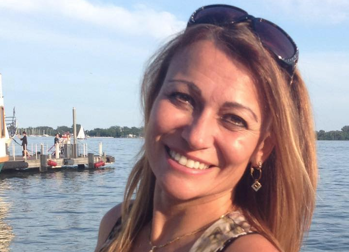 Le cadavre d'une Canadienne trouvé au Bélize