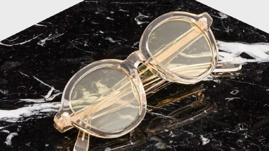 Québec remboursera en partie les lunettes pour les moins de 18 ans