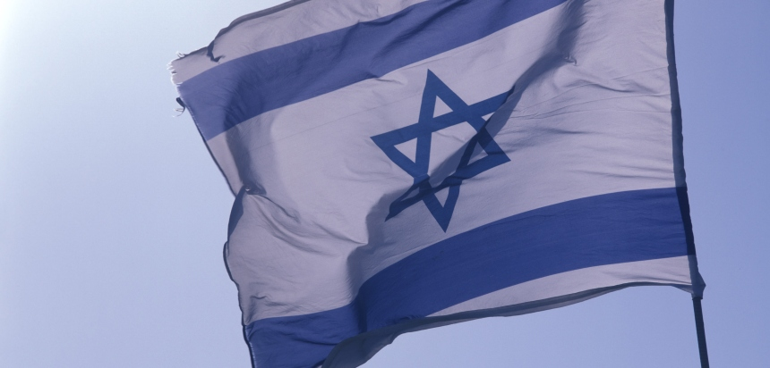 Mission en Israël: les gens d'affaires québécois confiants de conclure des ententes