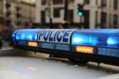 Une septuagénaire française soupçonnée de 700 vols à l'étalage, essentiellement des jouets