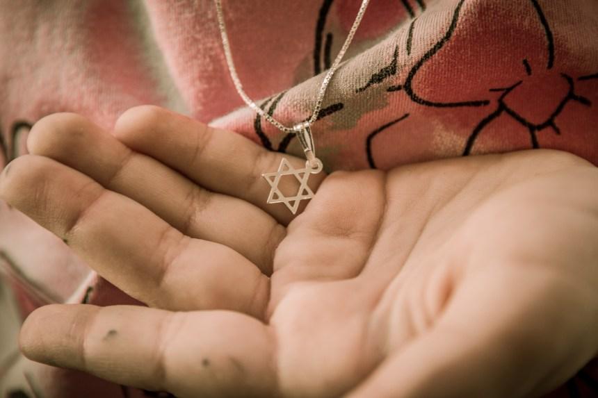 L'antisémitisme serait en hausse au Canada