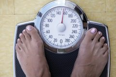 Les régimes amaigrissants, déclencheurs de troubles alimentaires?