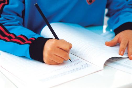 Lacunes dans l'accès à l'éducation en français en Colombie-Britannique